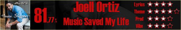 JoellOrtiz-MusicSavedMyLife