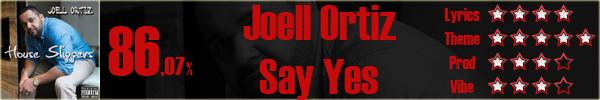 JoellOrtiz-SayYes