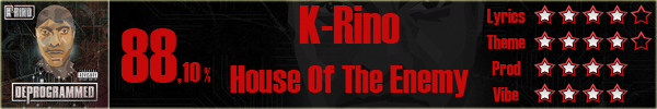 K-Rino-HouseOfTheEnemy