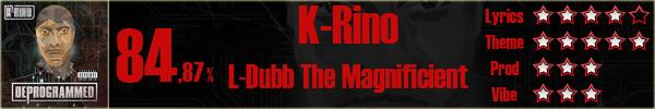 K-Rino-LDubbTheMagnificient