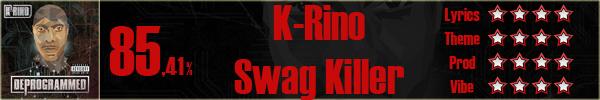 K-Rino-SwagKiller