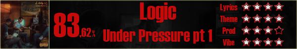 Logic-UnderPressure1