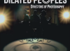 Dilated Peoples ft Sick Jacken – L.A. River Drive (prod The Alchemist)