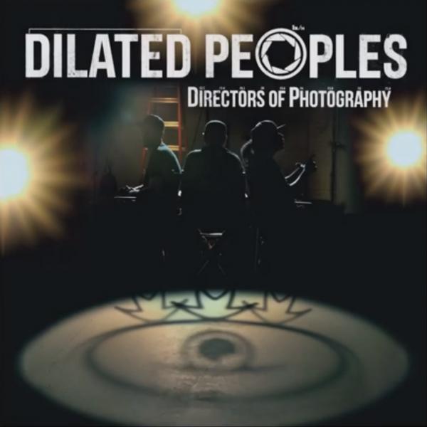 dilatedpeoplesdirectors