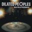 Dilated Peoples ft Fashawn, Rapsody, Domo Genesis, Vinnie Paz & Action Bronson – Hallelujah