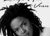 Lauryn Hill – Lauryn Hill: Verses (mixtape)