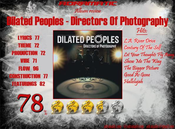 DilatedPeoples-DirectorsOfPhotography