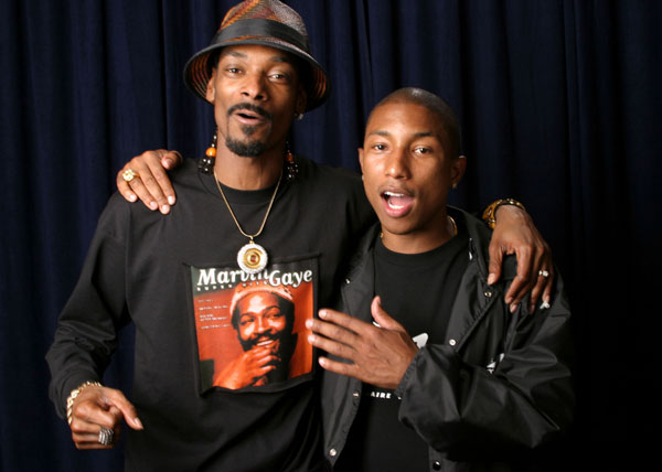 Pharrell_Snoop_Dogg_Talk_On_GGN