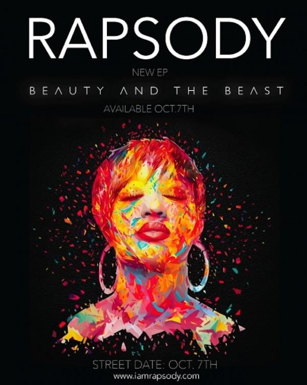 Rapsody-beautyandthebeast
