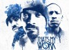 Snoop Dogg & Tha Dogg Pound – Thats My Work 5 (mixtape)