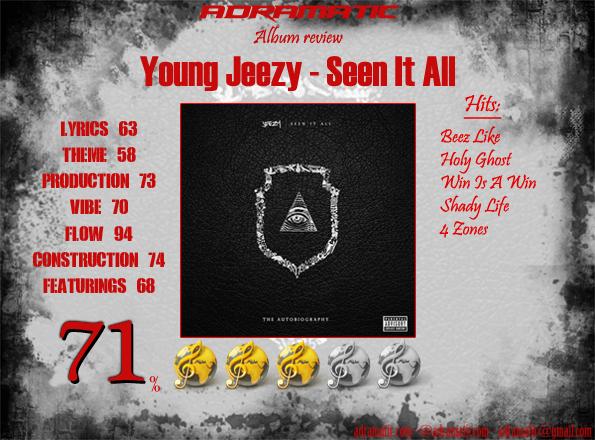 YoungJeezy-SeenItAll