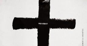 Jay Rock ft Kendrick Lamar & Chantal – Pay For It