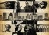 Estimations des ventes des albums de T.I. et de Logic