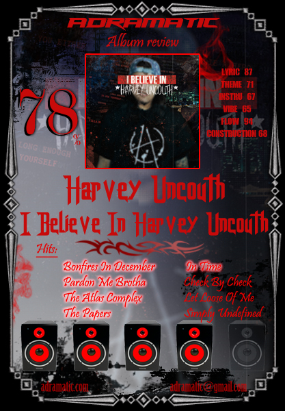 harveycount-ibelievein