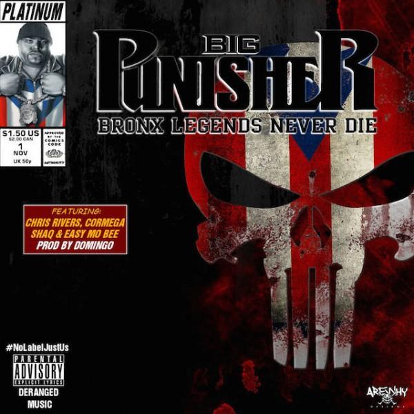 Big-Pun-Bronx-Legends-Never-Die-EP-640x640
