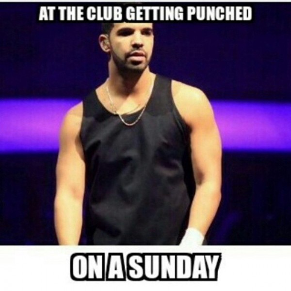 Drake-Diddy-Meme-4