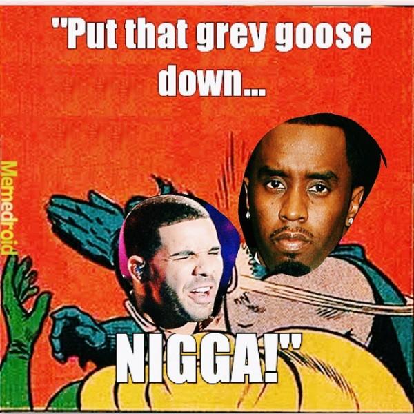Drake-Diddy-Meme-7