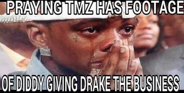 Drake-meme-32