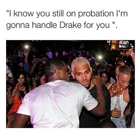 Drake-meme-5