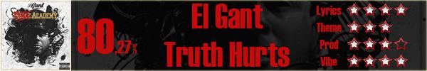 ElGant-TruthHurts