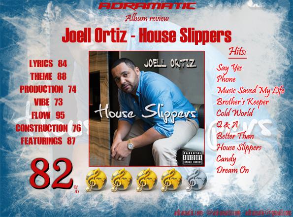 JoellOrtiz-HouseSlippers