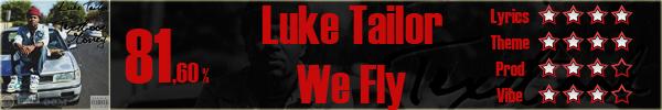 LukeTailor-WeFly