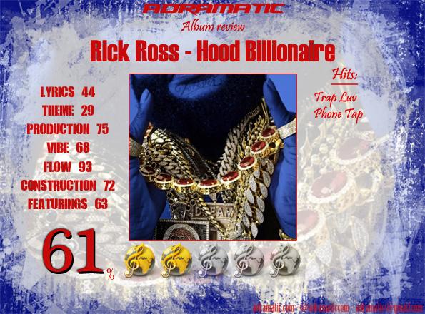 RickRoss-HoodBillionaire