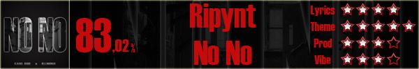 Ripynt-NoNo