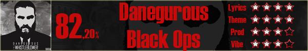 Danegurous-BlackOps