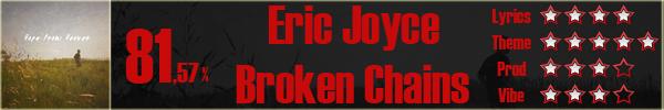 EricJoyce-BrokenChains