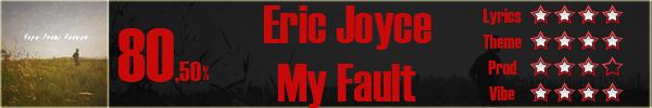 EricJoyce-MyFault