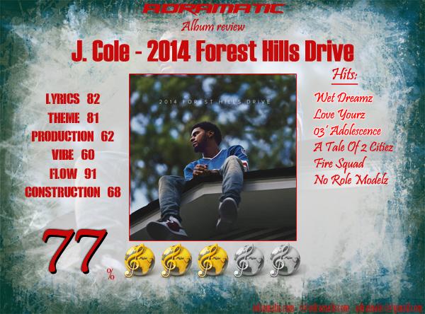 JCole-2014ForestHillsDrive
