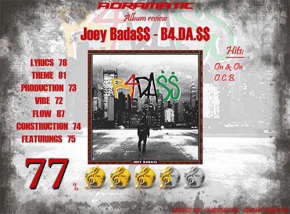 JoeyBadass-Badass