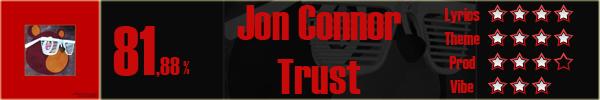 JonConnor-Trust