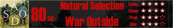 NaturalSelection-WarOutside