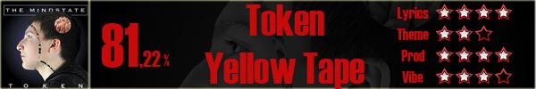 Token-YellowTape