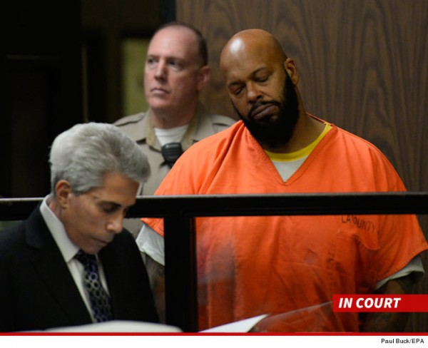 0203-suge-knight-in-court-today-paul-buck-4