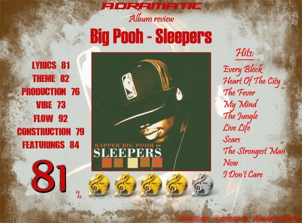 BigPooh-Sleepers