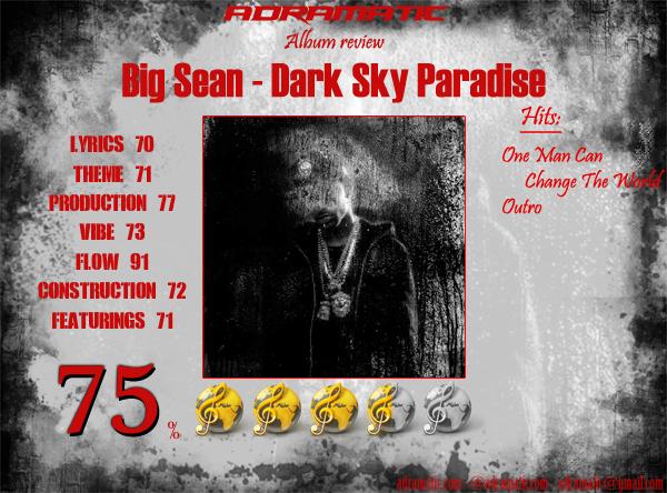 BigSean-DarkSkyParadise