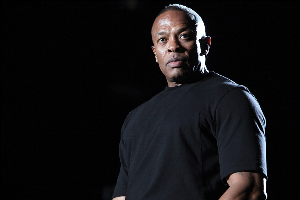 Dr.-Dre-Stand-to-Gain-from-Releasing-Detox-1