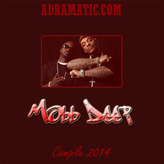 MobbDeep