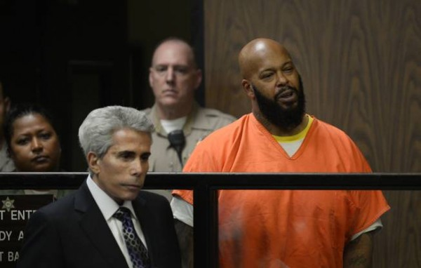 Suge_Knight_Arrest_Gasp_t653