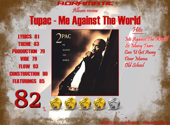 Tupac-MeAgainstTheWorld