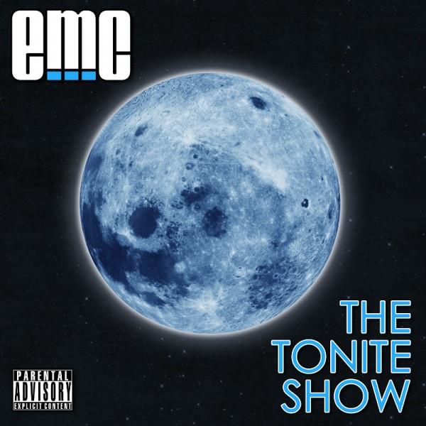 emc-thetoniteshow