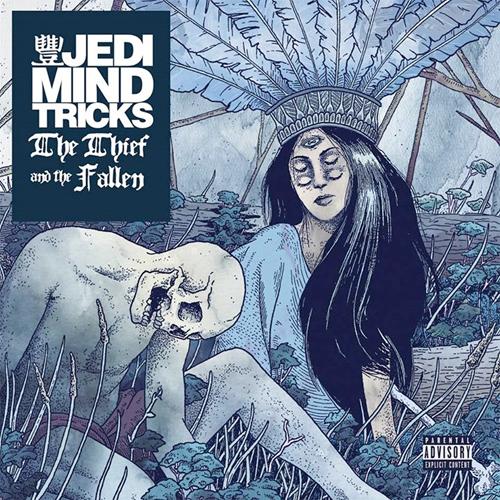 jedi-mind-tricks-thief-fallen-slide