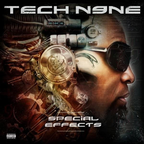 techn9ne-special-effects