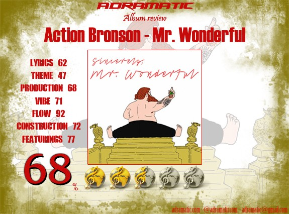 ActionBronson-MrWonderful