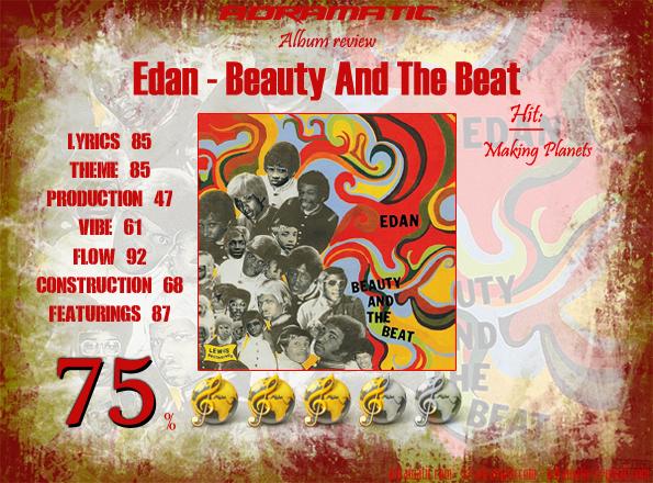 Edan-BeautyAndTheBeat