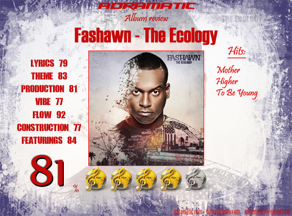 Fashawn-TheEcology
