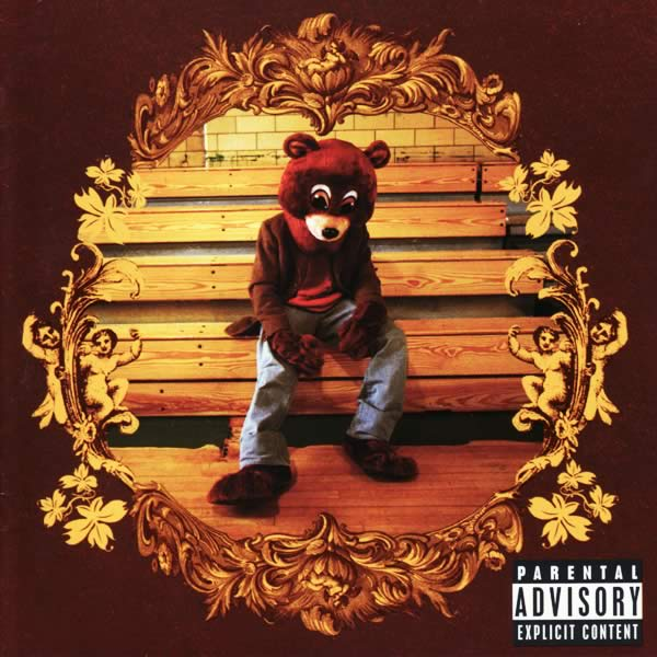 Kanye_West_TheCollegeDropout_10_year_anniversary